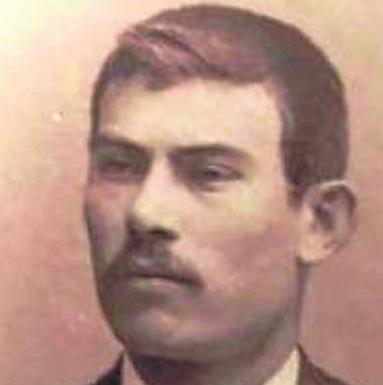 Francisco Romero/El Norte