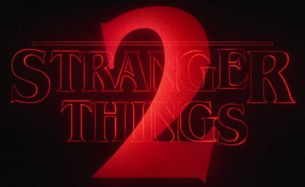 Todas las referencias de 'Stranger Things 2'... o casi