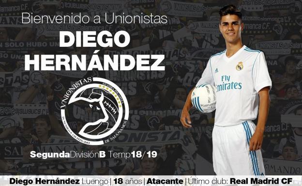 Altas y Bajas Cantera Real Madrid 2018-2019 - Página 4 DIEGOHERNANDEZ-klHE-U60439600829SrF-624x385@El%20Norte