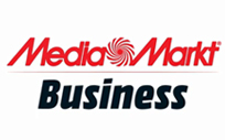 Media Markt Business