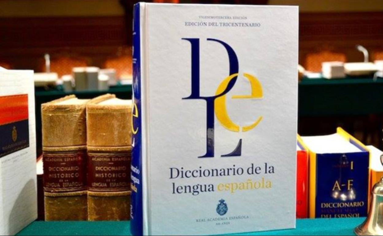 Los Zascas Y El Casoplón Llegan Al Diccionario De La Rae