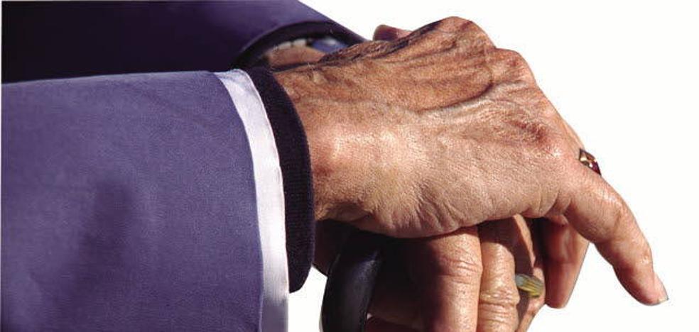 El Imserso actualiza el importe de las pensiones de quienes no han cotizado nunca