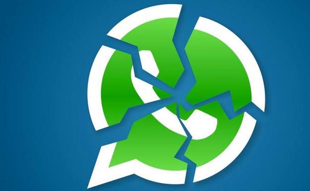 Whatsapp y Instagram caen debido al nuevo videoclip de DEJUANA.