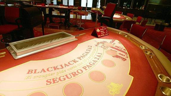 Casino de boecillo poker hot air 2 game hacked