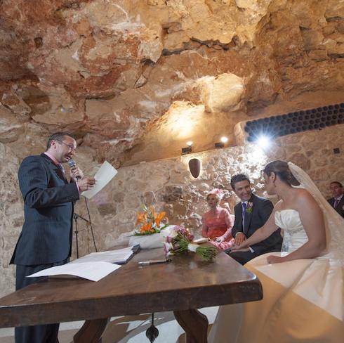 El Matrimonio Catolico Tiene Validez Legal : Casamentero a la carta el norte de castilla